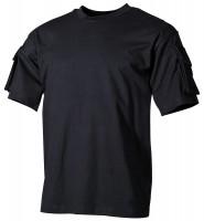7ebf277ece676b Shirts, Tanktops & Bundeswehr Hemden im Shop bei » BW-Discount.de