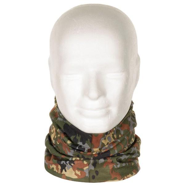 Headscarf Multituch