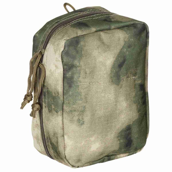US Multifunktionstasche Molle
