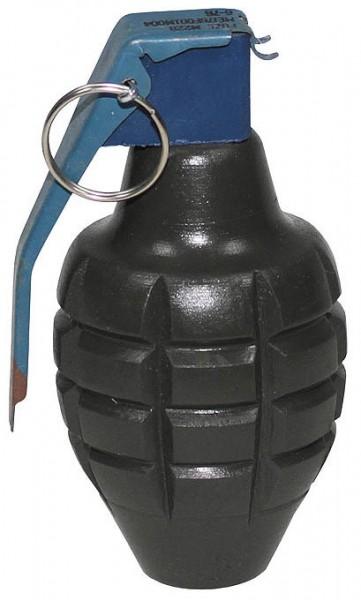 Deko Handgranate MK2