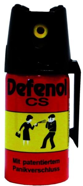Defenol-CS Spray