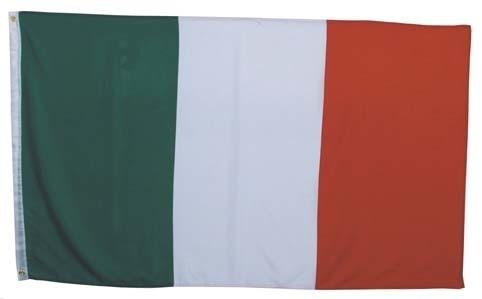 Flagge Italien 250x150cm