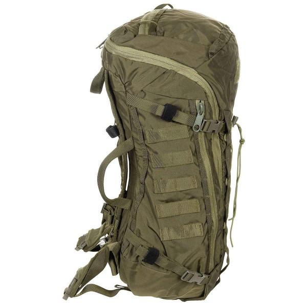 Outdoor Rucksack Mission 30 Cordura