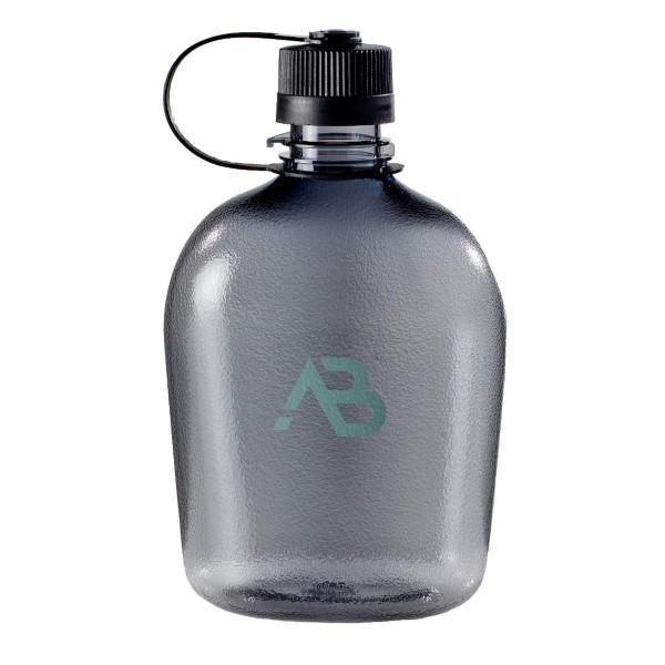 US Feldflasche Trinkflasche GEN II 1 qt (0,95 Liter)
