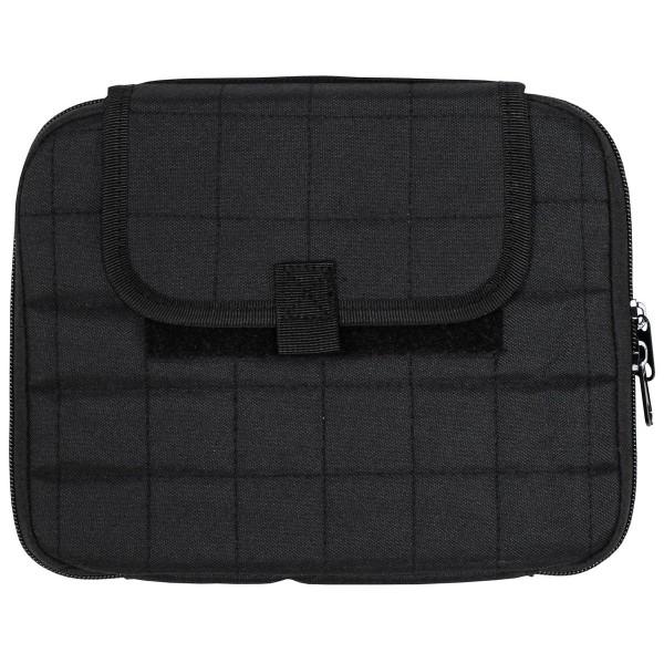 Universal Tablet-Tasche Molle 10,1 Zoll