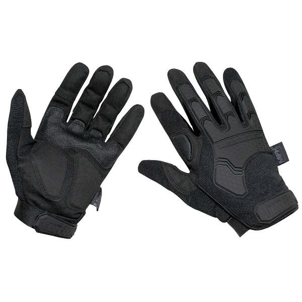 Tactical Militär Handschuhe Attack
