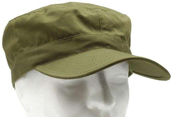 Bundeswehr Cap Ripstop