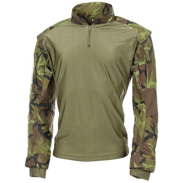 Tactical Shirt Combat