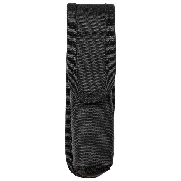 Security Taschenlampenholster Nylon