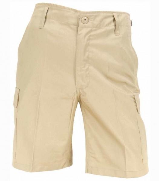 stockA&B Combat Shorts
