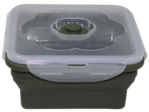 Faltbox 1 Liter