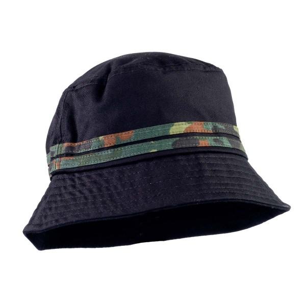 Bucket Hat Lima