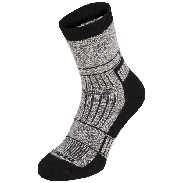 Thermosocken Alaska