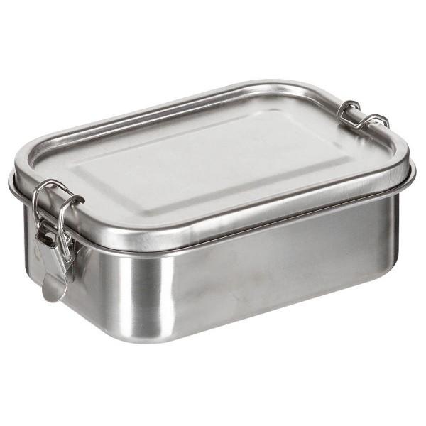 Lunchbox & Brotdose Premium 0,7 Liter auslaufsicher
