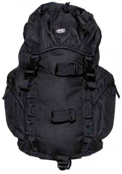 Daybag Rucksack RECON I