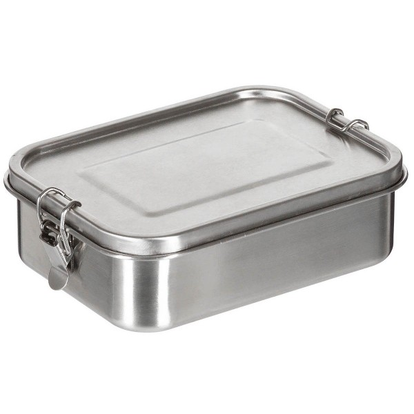 Lunchbox & Brotdose Premium 1,0 Liter auslaufsicher