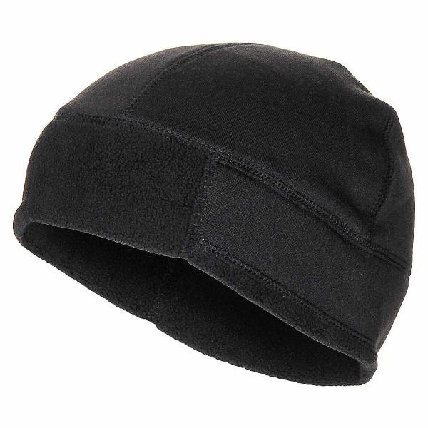 BW Mütze Fleece