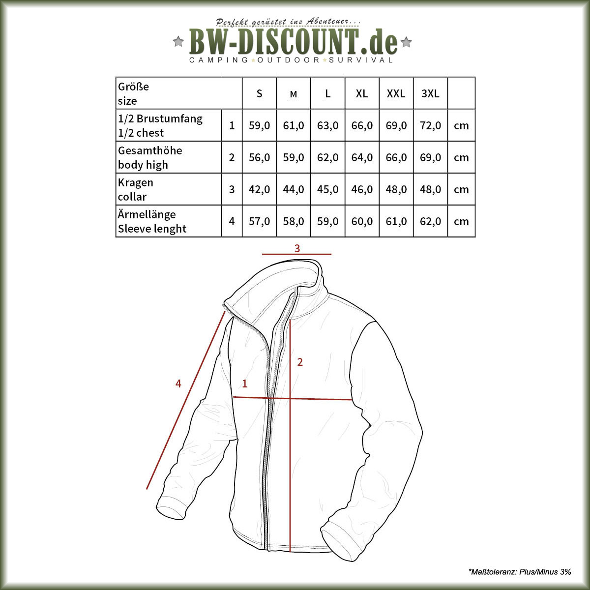 hooded harrington jacke schwarz kaufen bw. Black Bedroom Furniture Sets. Home Design Ideas