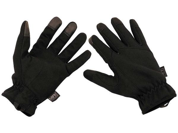 Fingerhandschuhe Lightweight Touch