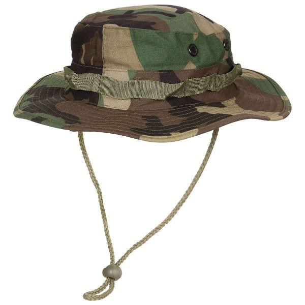 US GI Boonie Hat