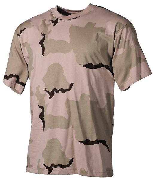 US Army Tarn T-Shirt