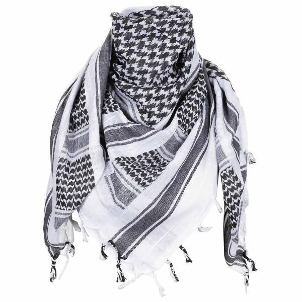 PLO Shemag Halstuch