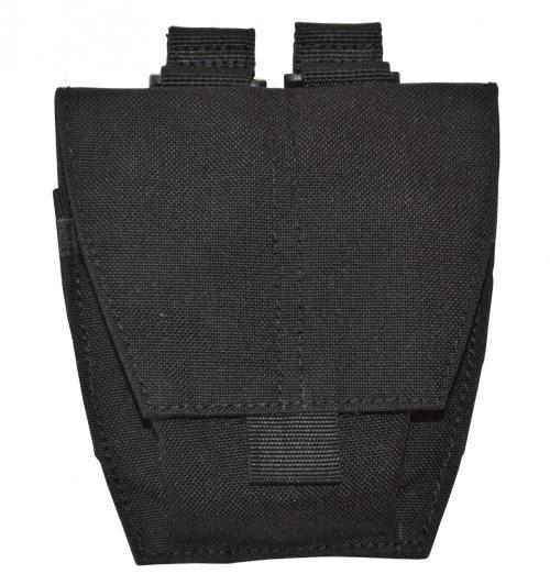 5.11 Handschellentasche schwarz