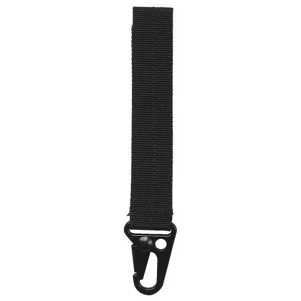 Schlüsselanhänger Tactical I 12cm