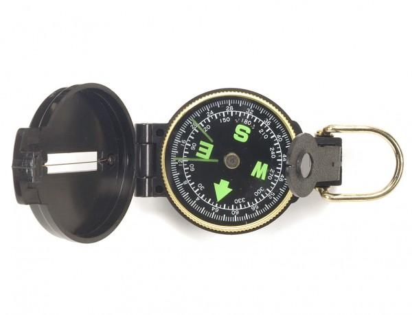 Kompass Australia