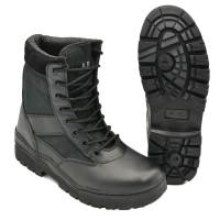 Original US Army Gore Tex Kampfstiefel, ICW Boot, Springerstiefel, Lederstiefel wasserdicht