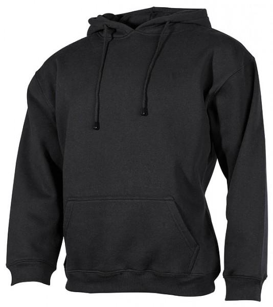 Hooded Kapuzen Sweatshirt
