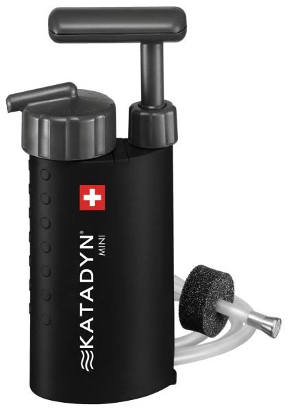 Katadyn Wasserfilter Mini