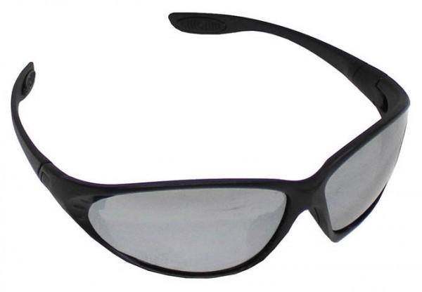 Armee Sportbrille Attack