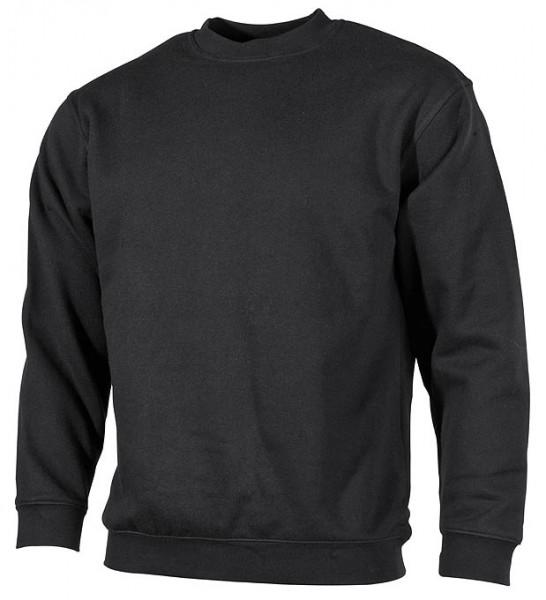 Pro Company Sweatshirt schwarz