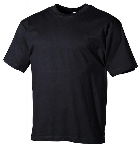T-Shirt Pro Company 180g schwarz