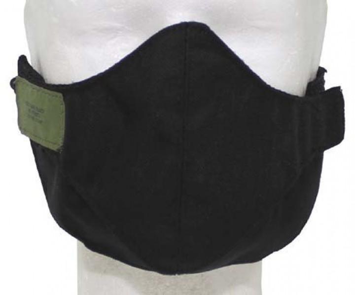 Fox Mundschutzmaske