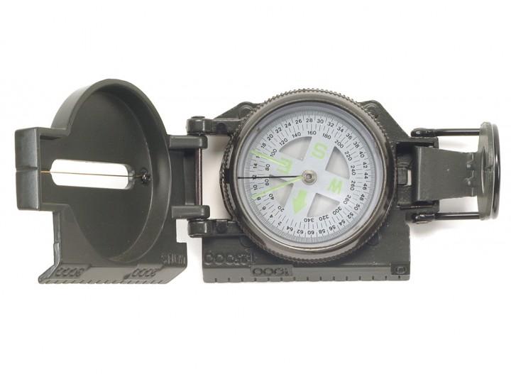 Marschkompass Ranger