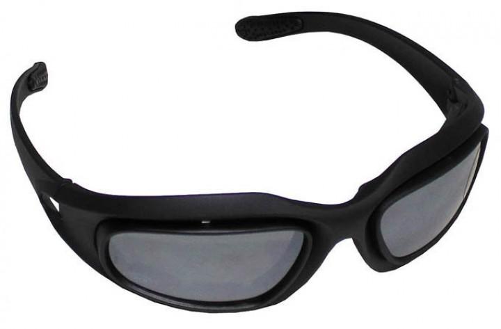 Armee Sportbrille Assault