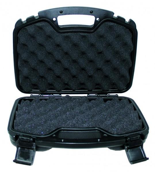 Waffen-Koffer 33,5x27x8,7cm