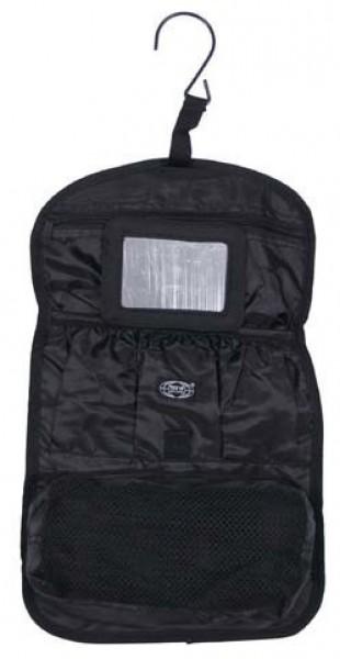 BW Waschzeugtasche rollbar