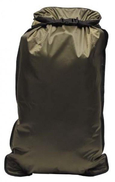 Transportsack wasserdicht 20L