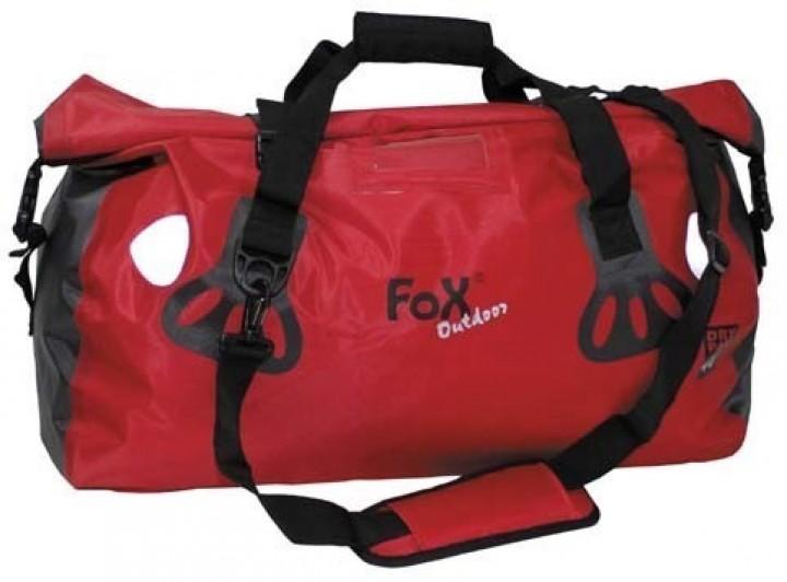 Fox Outdoor DRY PAK 40 Tragetasche