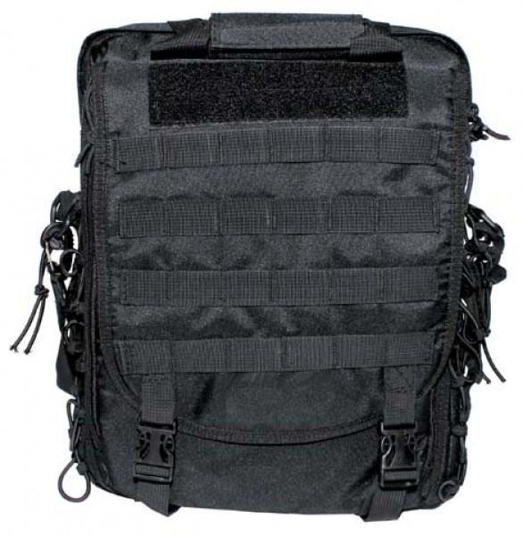 Rucksack/Tasche Molle