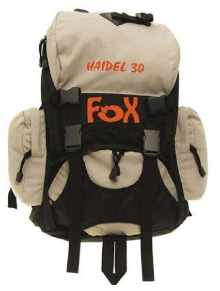 Fox Rucksack Haidel 30