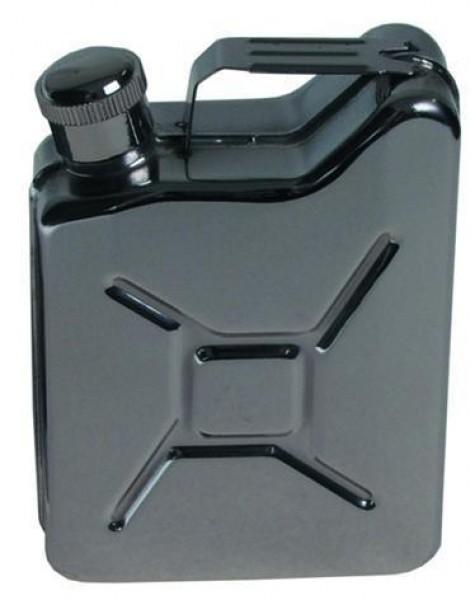 Flachmann Kanister 170 ml