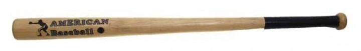 Baseballschläger Holz32