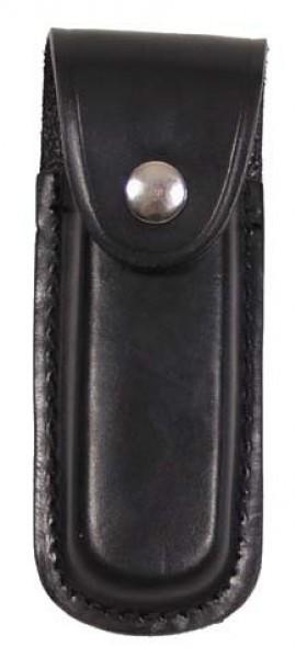 Leder Messer-Etui 13cm
