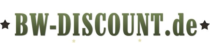 Ratgeber zu Camping, Outdoor und Militär  » bw-discount.de
